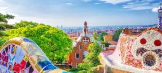 O risco de incumprimento em Espanha