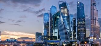 A Crédito y Caución prevê uma modesta recuperação da Rússia em 2021