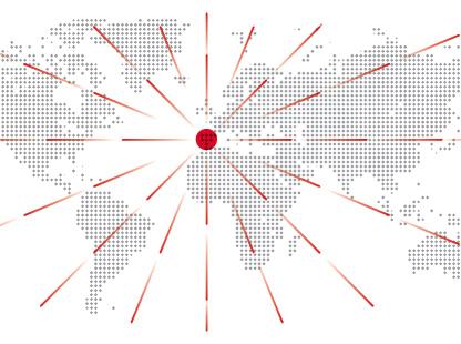 f4ceb0b9e5810 Dimensión Internacional Crédito y Caución